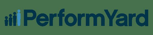 logo-blue-blue.png